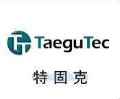 特固克TAEGUTEC数控刀具