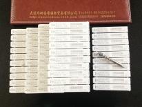 日本osg铝用EX-AL-SFT