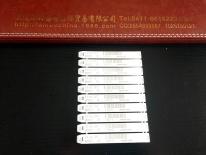 北京日本osg不锈钢用EX-SUS-POT