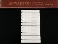 日本osg难加工材料用CPM-TPT