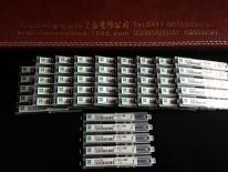 日本osg不锈钢-软钢用短刃型钻头EX-SUS-GDN