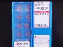 日本京瓷KYOCERA 数控刀片 GBA32R150-020 PR930