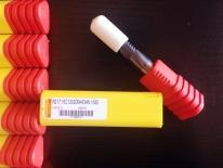 台州山特维克SANDVIK 螺纹立铣刀 R217.15C120200AK34N 1630