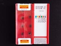 山特维克SANDVIK 数控刀片 CCMT060204-MM 1125