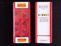 台州山特维克SANDVIK 数控刀片TCMT110204-UF 4215