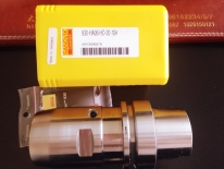 山特维克SANDVIK 数控刀柄 930-HA06-HD-20-104
