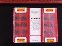 台州山特维克SANDVIK 数控刀片 TNMG160404-PM 4225